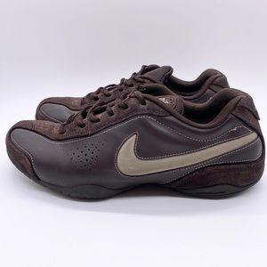 Nike Air Series Size 10